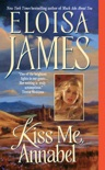 Kiss Me, Annabel book summary, reviews and downlod