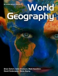 World Geography book summary, reviews and download