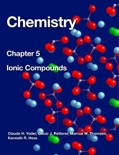 Chemistry book summary, reviews and downlod