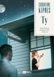 Ty. Perwersyjnie, romantyczny, thriller. book summary, reviews and downlod