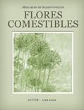 Flores Comestibles descarga de libros electrónicos