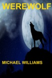 WereWolf book summary, reviews and downlod