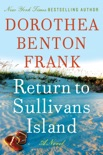 Return to Sullivans Island book summary, reviews and downlod