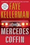The Mercedes Coffin book summary, reviews and downlod