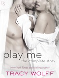 Play Me: The Complete Story book summary, reviews and downlod
