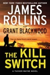 The Kill Switch book summary, reviews and downlod