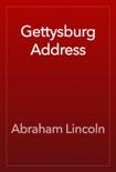 Gettysburg Address e-book