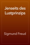 Jenseits des Lustprinzips book summary, reviews and downlod