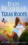 Texas Roots book summary, reviews and downlod