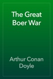 The Great Boer War book summary, reviews and downlod