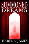 Summoned Dreams book summary, reviews and downlod