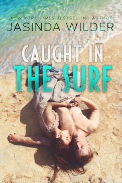 Caught in the Surf E-Book Download