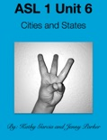 ASL 1 Unit 6 text book summary, reviews and download