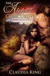 The Alpha's Concubine (The Moon People, Book One) book summary, reviews and download