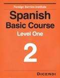FSI Spanish Basic Course 2