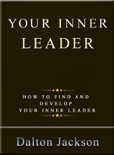 Your Inner Leader book summary, reviews and download