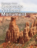 Pictures from Colorado National Monument book summary, reviews and download