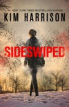 Sideswiped book summary, reviews and downlod