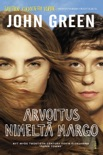 Arvoitus nimeltä Margo book summary, reviews and downlod