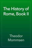 The History of Rome, Book II book summary, reviews and download