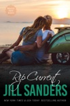 Rip Current book summary, reviews and downlod
