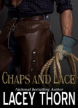 Chaps and Lace book summary, reviews and downlod