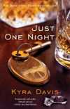 Just One Night book summary, reviews and download
