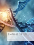 Timeline of Life book summary, reviews and download