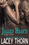 Jagged Hearts book summary, reviews and downlod