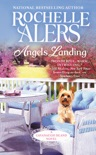 Angels Landing book summary, reviews and downlod