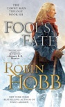Fool's Fate book summary, reviews and downlod