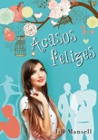 Acasos Felizes book summary, reviews and downlod