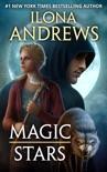 Magic Stars book summary, reviews and downlod