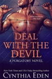 Deal With The Devil book summary, reviews and downlod