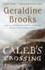 Caleb's Crossing book image