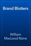 Brand Blotters book summary, reviews and download