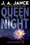 Queen of the Night book summary, reviews and downlod