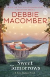 Sweet Tomorrows book summary, reviews and downlod