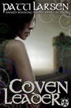 Coven Leader book summary, reviews and downlod