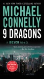 Nine Dragons book summary, reviews and download