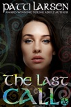 The Last Call book summary, reviews and downlod