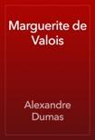 Marguerite de Valois book summary, reviews and downlod