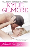 Almost in Love book summary, reviews and downlod