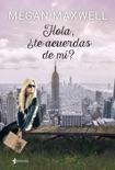 Hola, ¿te acuerdas de mí? resumen del libro