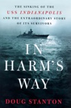 In Harm's Way book summary, reviews and downlod