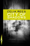 City of Shadows book summary, reviews and downlod