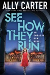 See How They Run (Embassy Row, Book 2) book summary, reviews and download