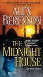 The Midnight House book summary, reviews and downlod