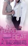 Hard Beat book summary, reviews and downlod