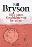 Eine kurze Geschichte von fast allem book summary, reviews and downlod